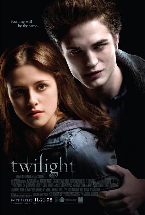 twilight-poster-final-fullsize.jpg